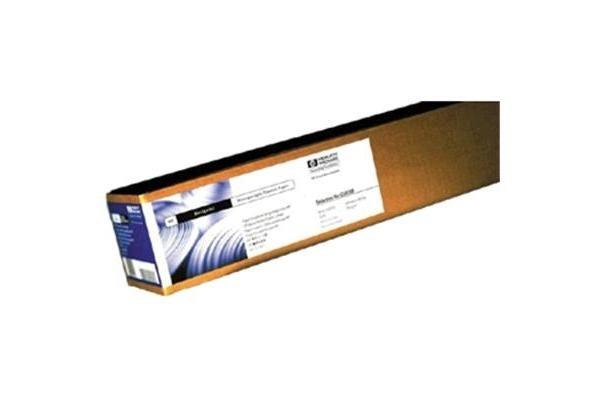 HP C6036A BW Inkjet Paper 914mmX457m