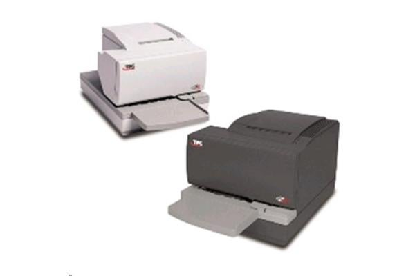 Cognitive TPG A760 POS Thermal Receipt Printer