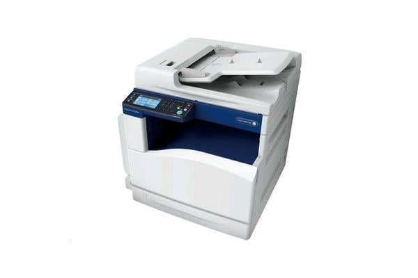 Fuji Xerox SC2020 DocuCentre A3 Colour Multifunction Printer