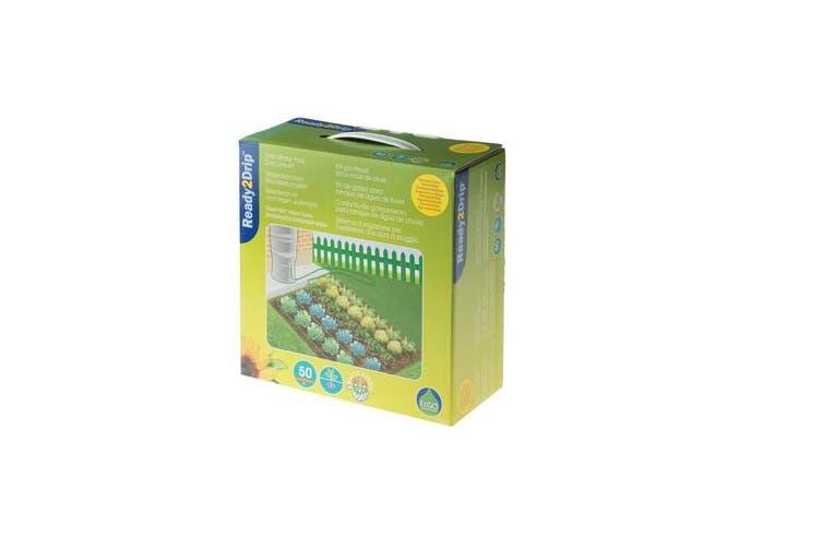 Maze Ready2Drip Watering Kit