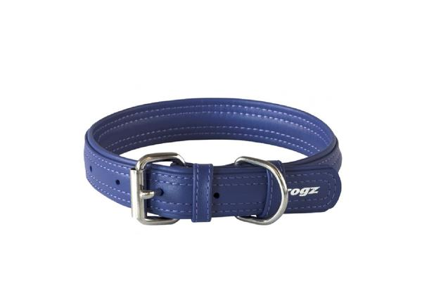 Rogz-Leather-Buckle-Collar-Purple.jpg