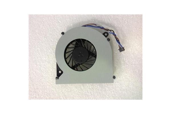 HP HP 4530S 4535S 6460B 8460P 8470P 8450P 4730S CPU Cooling FAN  641839-001 646285-001
