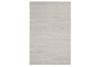Carina Felted Wool Woven Rug 225x155cm