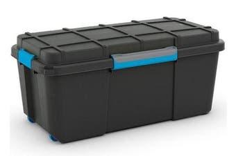 KIS Scuba Box (Large)