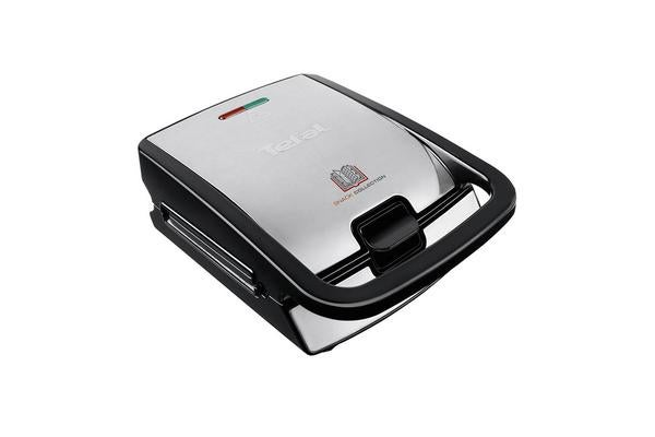 Tefal Snack Collection Sandwich Maker