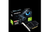 Gigabyte nVidia Geforce GT 710 2GB DDR5 PCIe Video Card 4K 2xDisplays HDMI DVI Low Profile Heatsink 954MHz ~VCG-N710D3-2GL VCG-N710D5-2GL