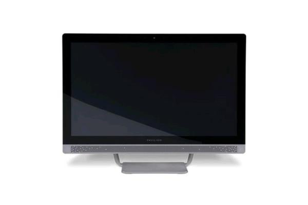 View more of the HP Pavilion 24-b017a Entertianment All-in-One
