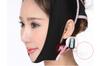 Slimming Face Lift Up Belt Shaper Perfect V Line Wrinkle Mask Lift Beauty