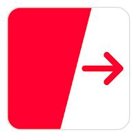 Kogan App