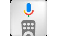 Smarter Remote