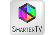 Smarter Android TV