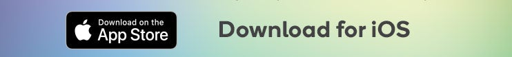 Download the SmarterHome app for iOS