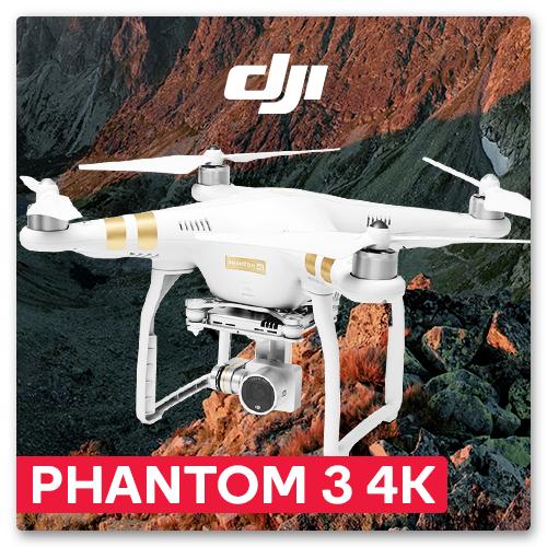 KAU-DJIPhantom3-4K-Category-Tile