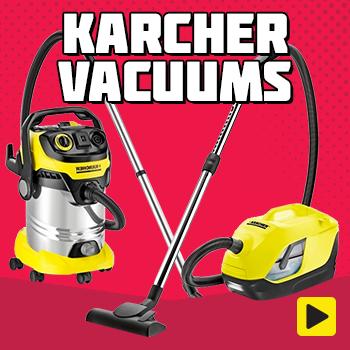 DSAU-Karcher-Vacuums-Category-Tile