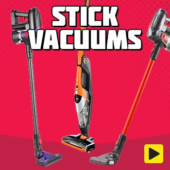DSAU-Stick-Vacuum-Category-Tile