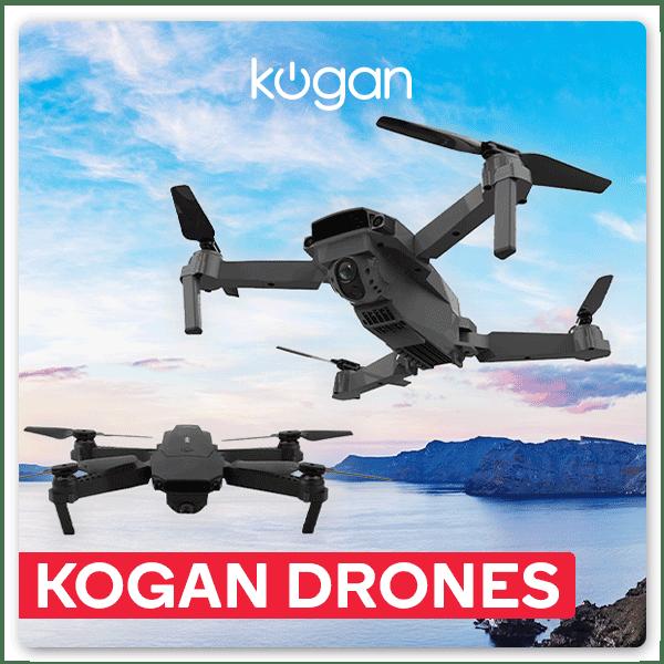 KAU-Kogan-Drones-Category-Tile