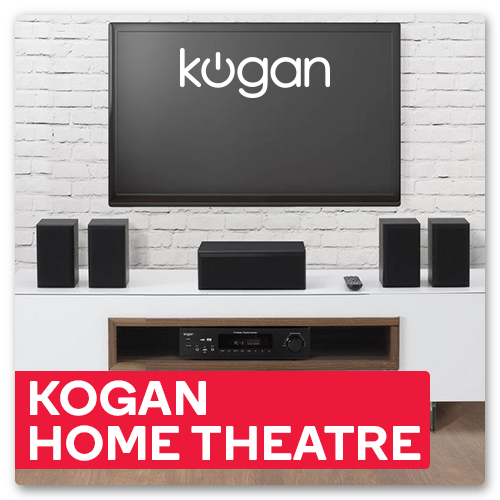 KAU-Kogan-Home-Theatre-Category-Tile