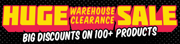 DSNZ-Huge-Warehouse-Clearance-Sale