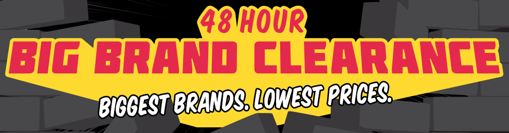 DSAU-Big-Brand-Clearance-Collection-Banner