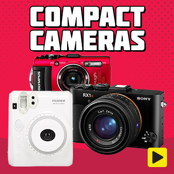 DSAU-Compact-Department