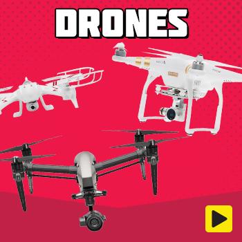 DSAU-Drones-Department