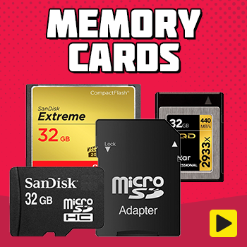 DSAU-Memory-Cards-Department