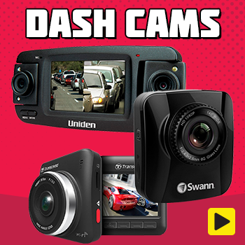DSAU-Dashcams-Department-tile