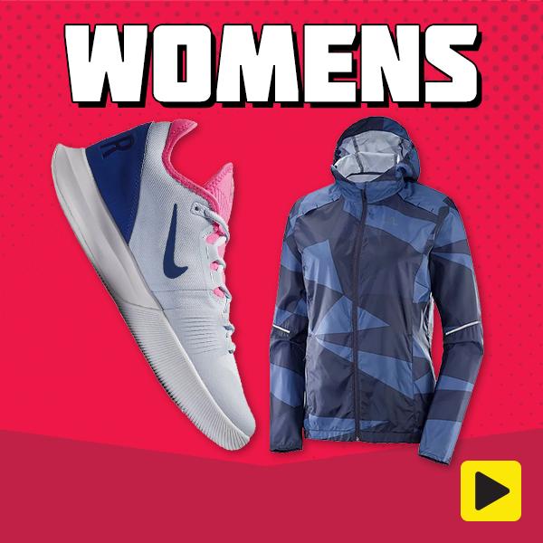 60% OFF Big Brand Fashion | WOMENS
