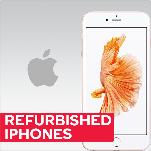 KAU-Refurb-iPhone-category-tile