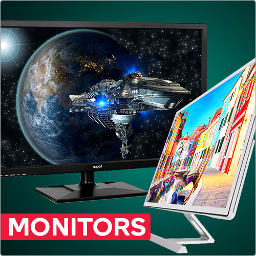 KAU-Monitors-Department