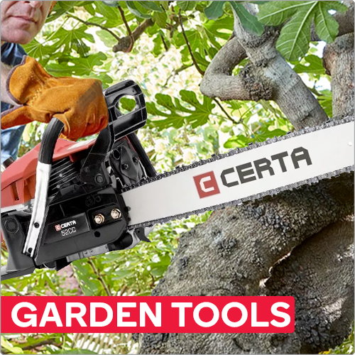 KAU-garden-tools-department-tile