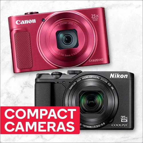 KAU-Compact-camera-tile