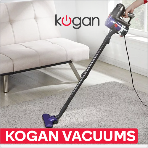 KAU-Kogan-Vacuums-Category-Tile