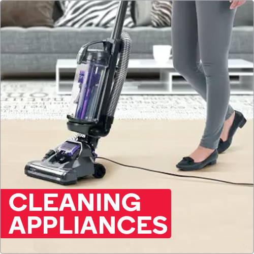 KAU-Cleaning-Appliance-tile