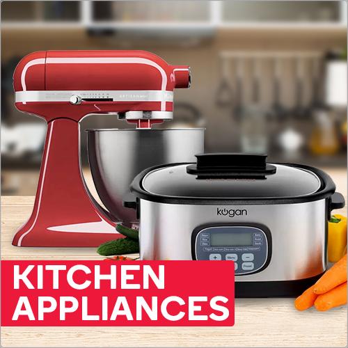 Home Appliances Kogan Com
