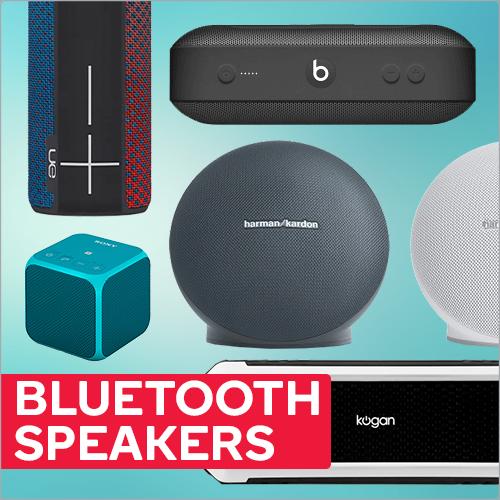 KAU-Bluetooth-Speakers-tile