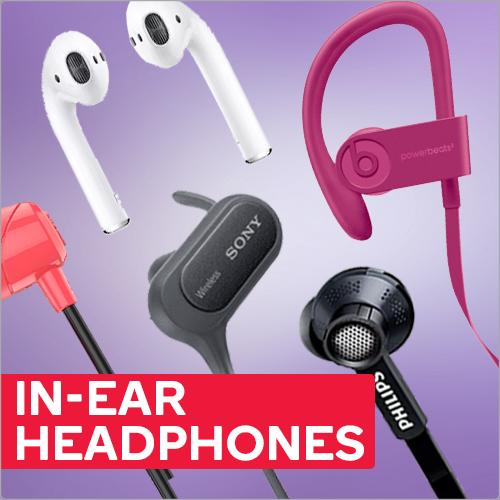 KAU-In-Ear-Heaphones-tile
