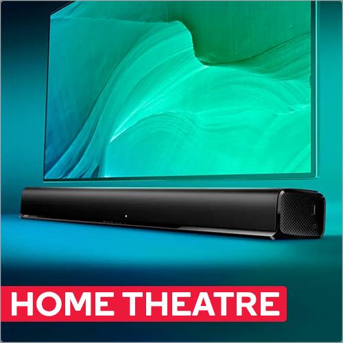 KAU-Home-Theatre-Audio-tile