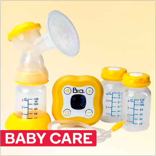 KAU-Baby-Care-Department-tile