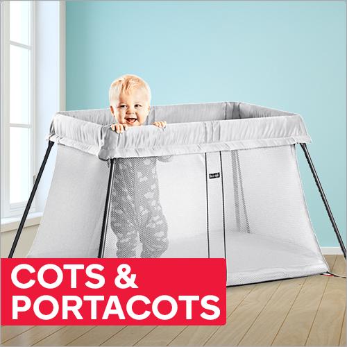 KAU-Cots-and-Portcots-Department-tile
