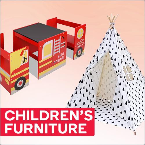 KAU-Childrens-Furniture-Department-tile