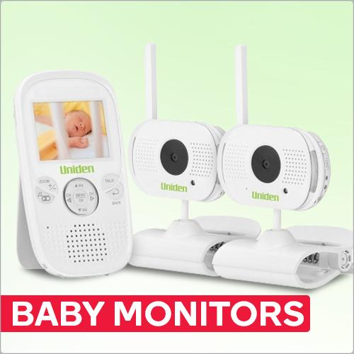 KAU-Baby-Monitors-Department-tile