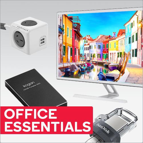KAU-Office-Essentials-Department-Tile