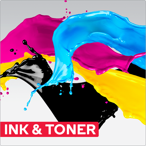 KAU-Ink-and-Toner-Department-Tile