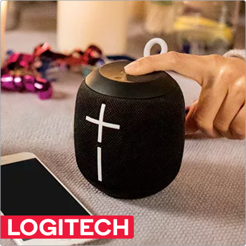 kau-logitech-bluetooth-speaker-tile