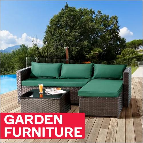 kau-garden-furniture-tiles