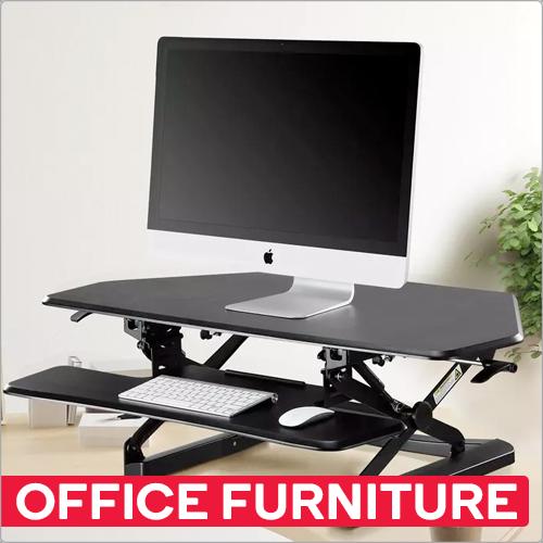kau-office-furniture-tiles