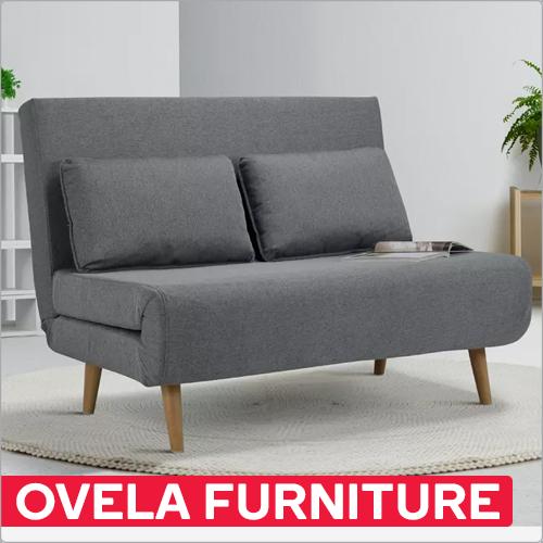 kau-ovela-furniture-tiles