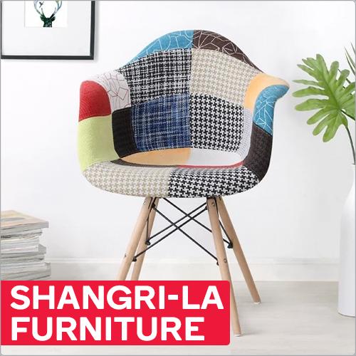 kau-shangrila-furniture-tile