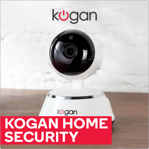 kogan-home-security-tile